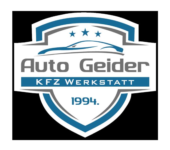 Auto Geider